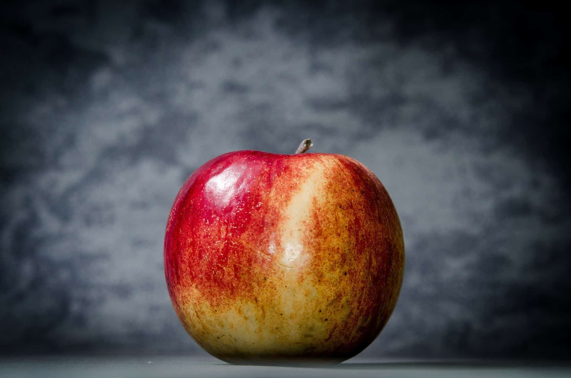 Have Apples help you to reduce the appetite cravings